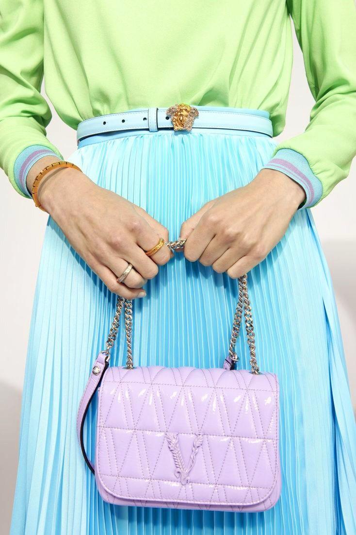 کیف کوچک